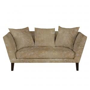John Lewis Regency Medium Sofa