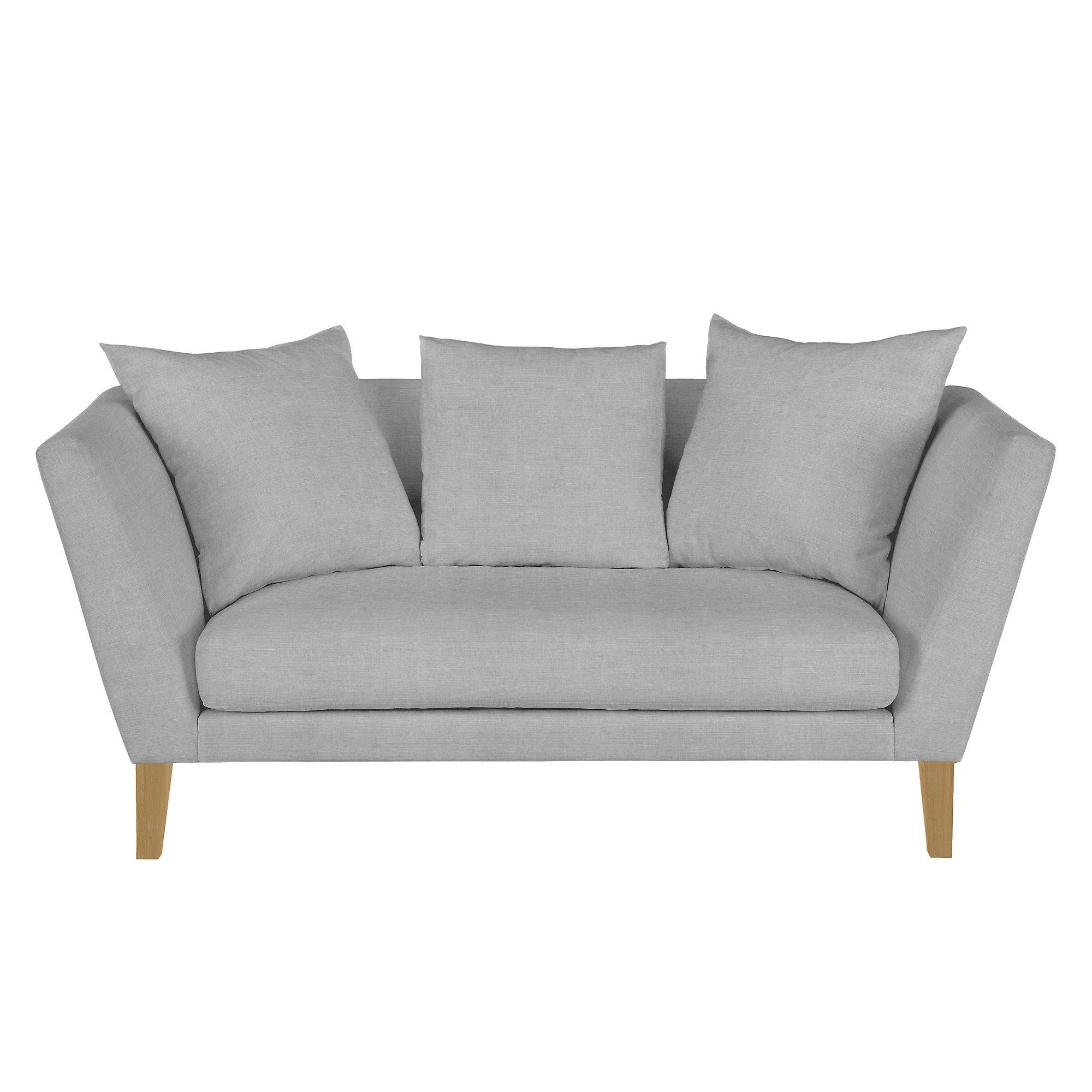 John Lewis Regency Medium Sofa