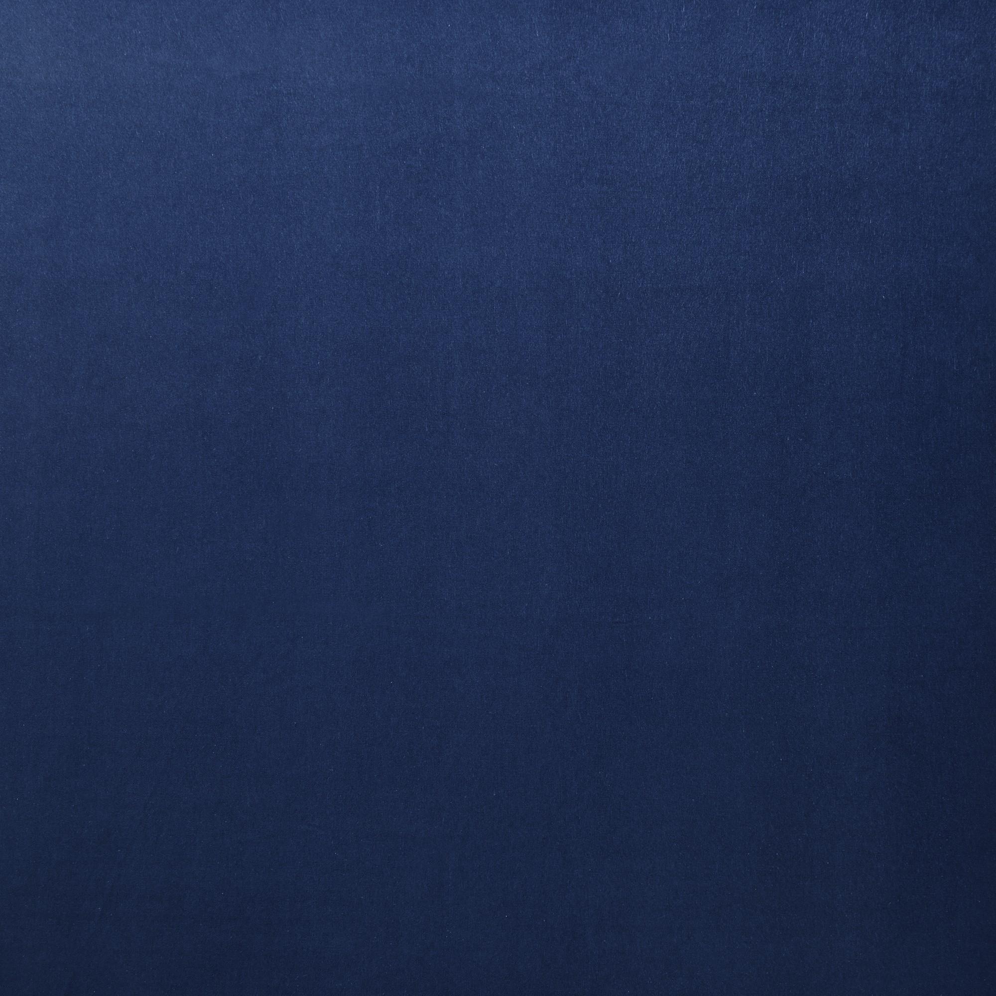 John Lewis Ruben Woven Velvet Fabric