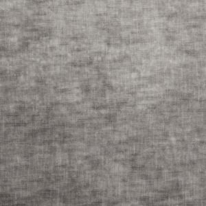 John Lewis Ruskin Velvet Fabric