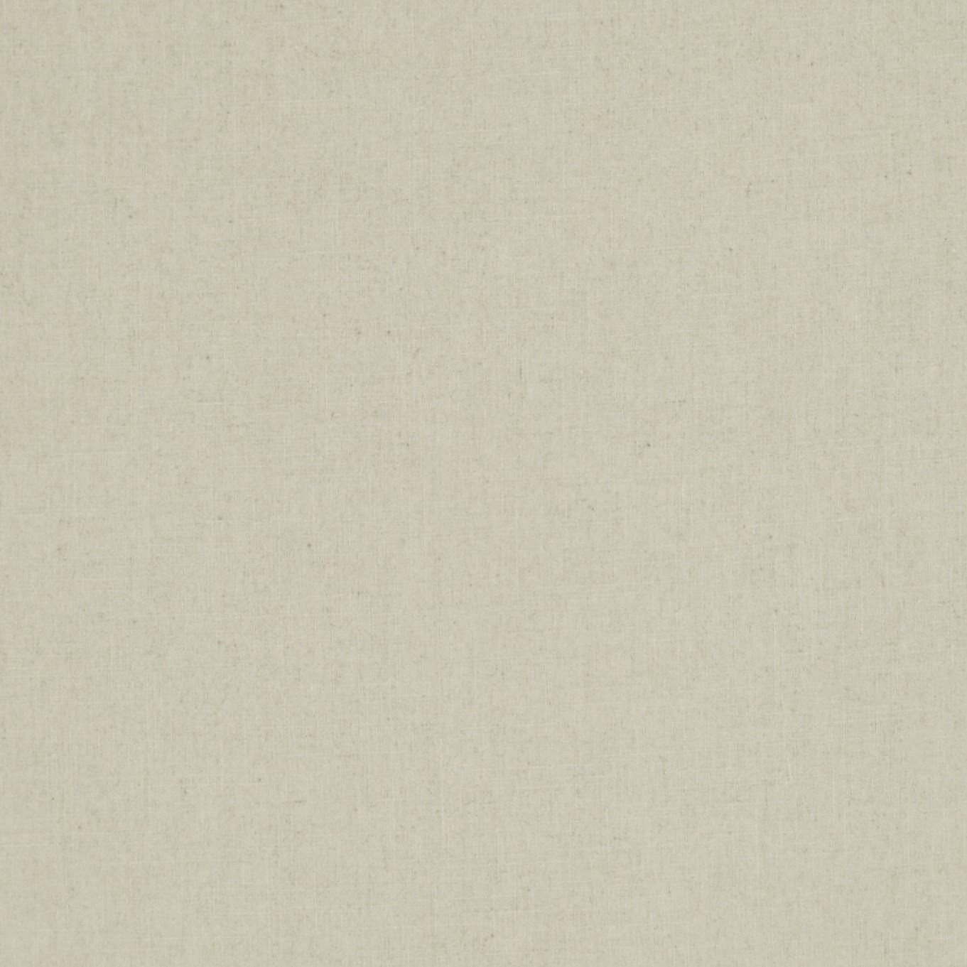 John Lewis Savannah Semi Plain Fabric
