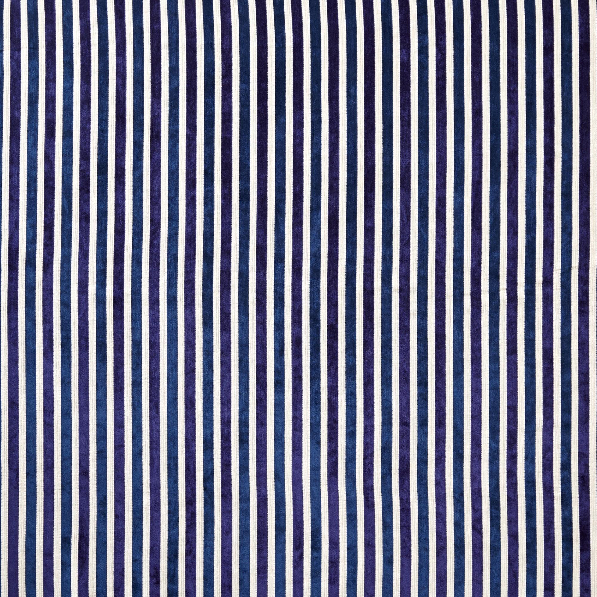 John Lewis Coffee TablesJohn Lewis Maharani Upholstered  : John Lewis Savoy Putty Woven Stripe Fabric Navy from www.bannernonprofits.com size 2000 x 2000 jpeg 1291kB