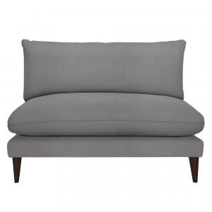 John Lewis Semarang Small Sofa