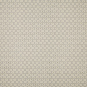John Lewis Skip Woven Jacquard Fabric