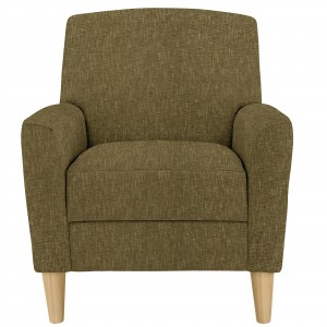 John Lewis Sullivan Armchair