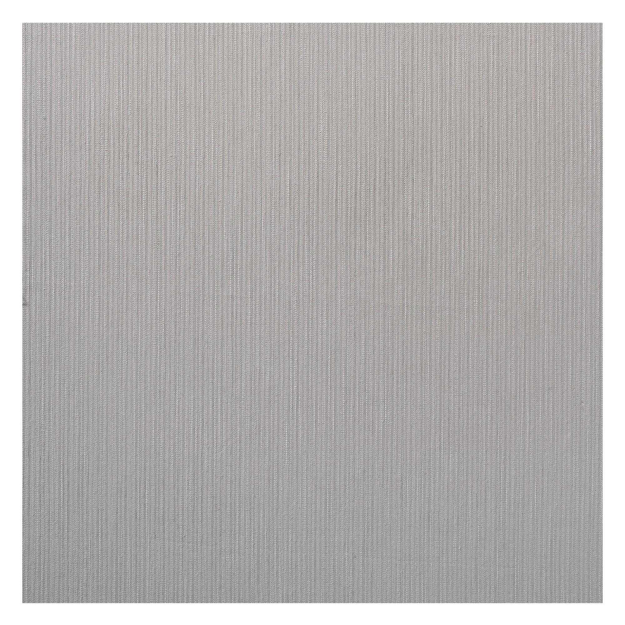 John Lewis Theo Woven Stripe Fabric