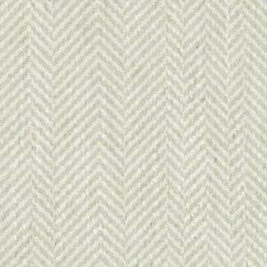 John Lewis Tyler Woven Jacquard Fabric
