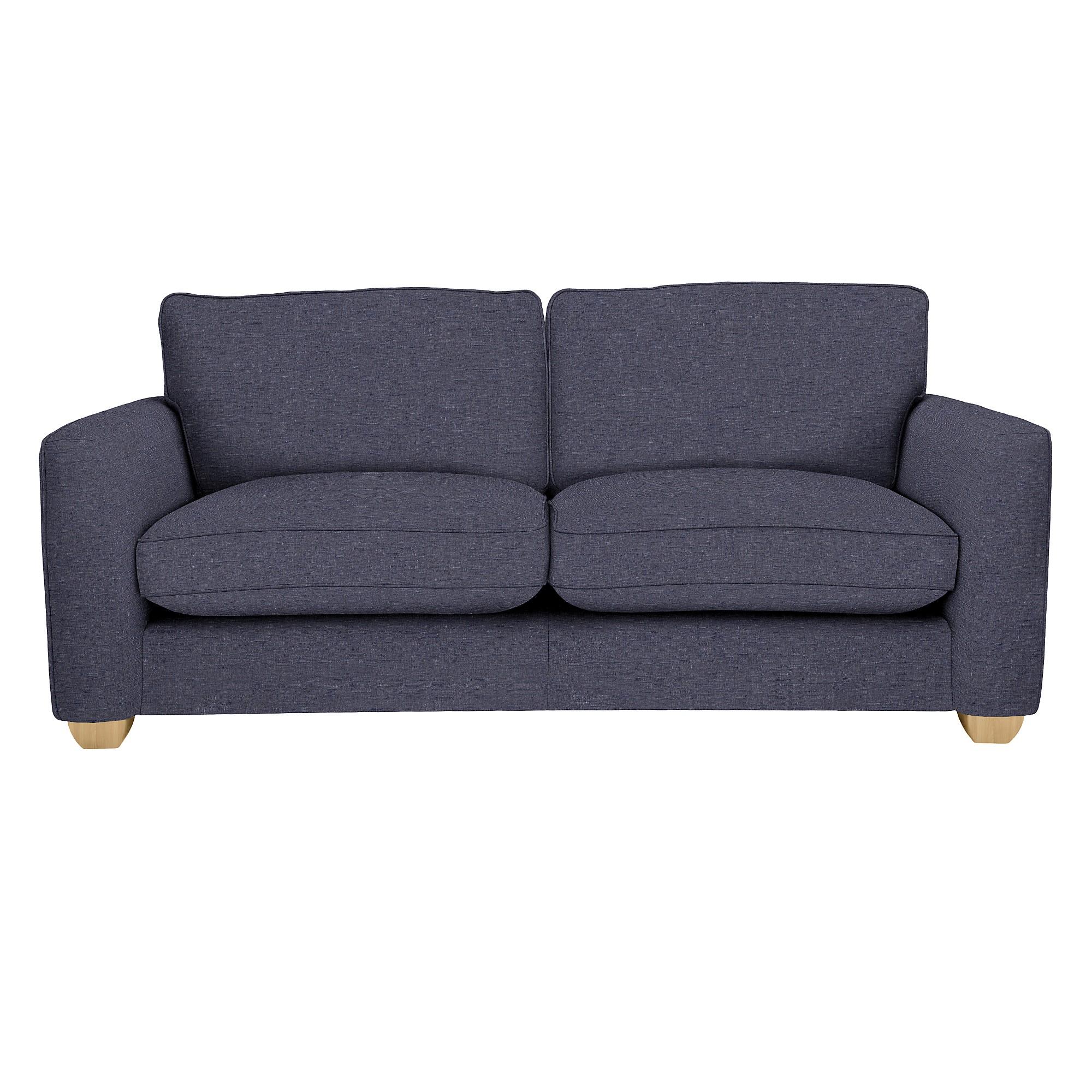 John Lewis Walton Large Sofa