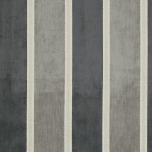 John Lewis Whitby Woven Stripe Fabric