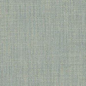 John Lewis Zarao Apple Semi Plain Fabric