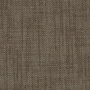 John Lewis Zarao Apple Semi Plain Fabric