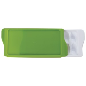OXO Tot Food Freezer Tray