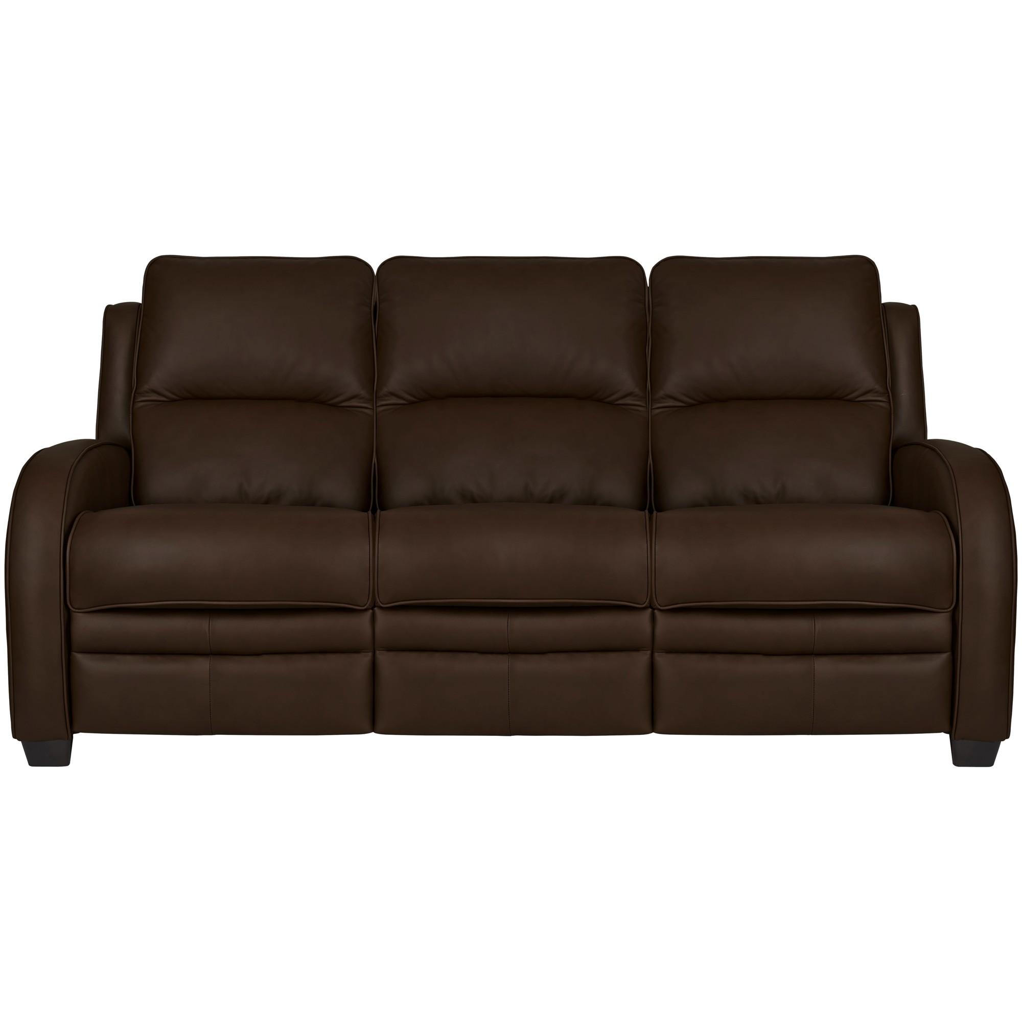 Parker Knoll Charleston Large Sofa
