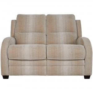 Parker Knoll Charleston Medium Sofa