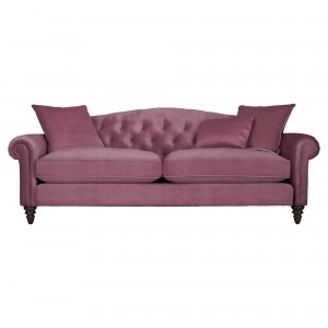 Parker Knoll Eaton Square Grand Sofa