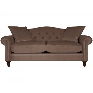 Parker Knoll Eaton Square Medium Sofa