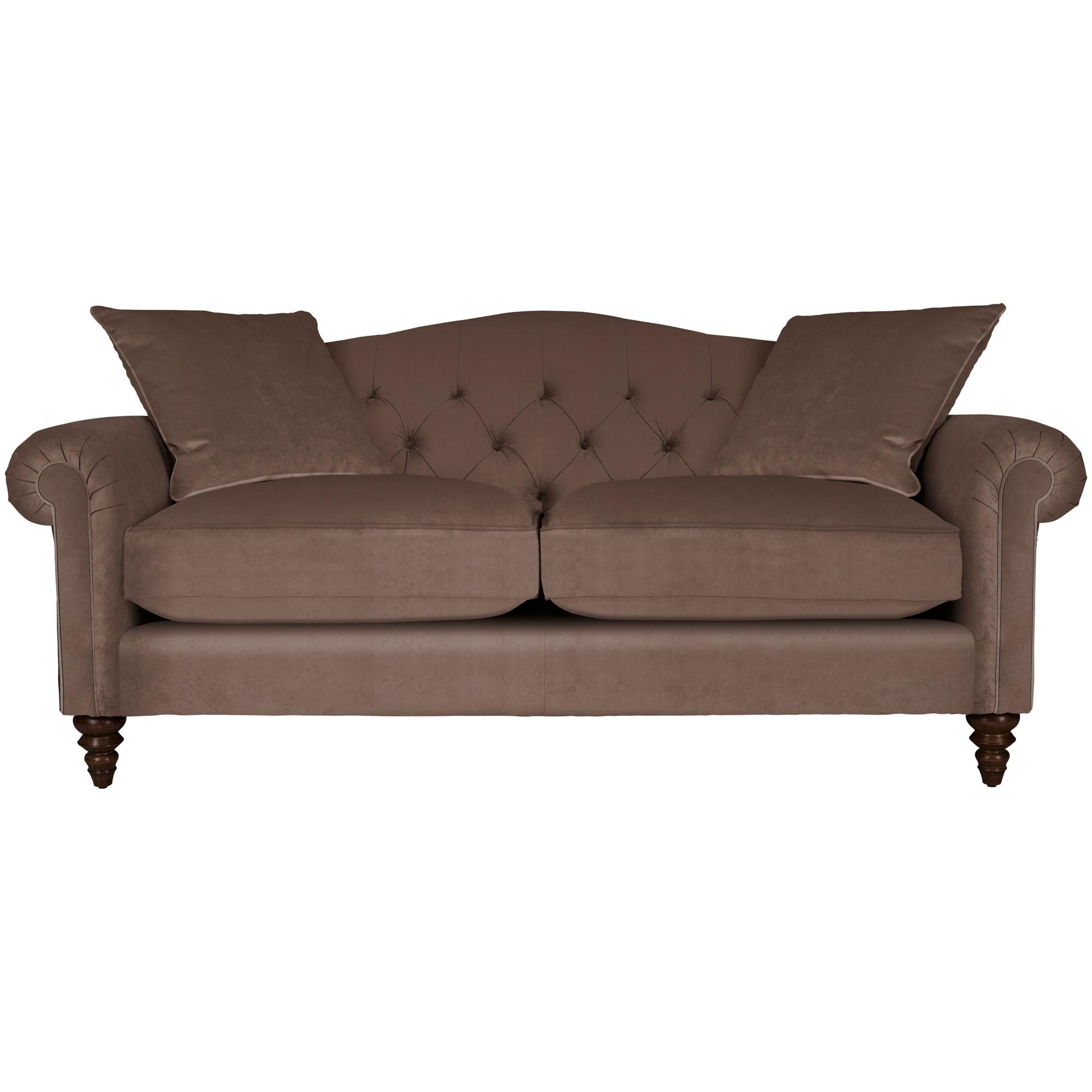 Parker Knoll Eaton Square Medium Sofa