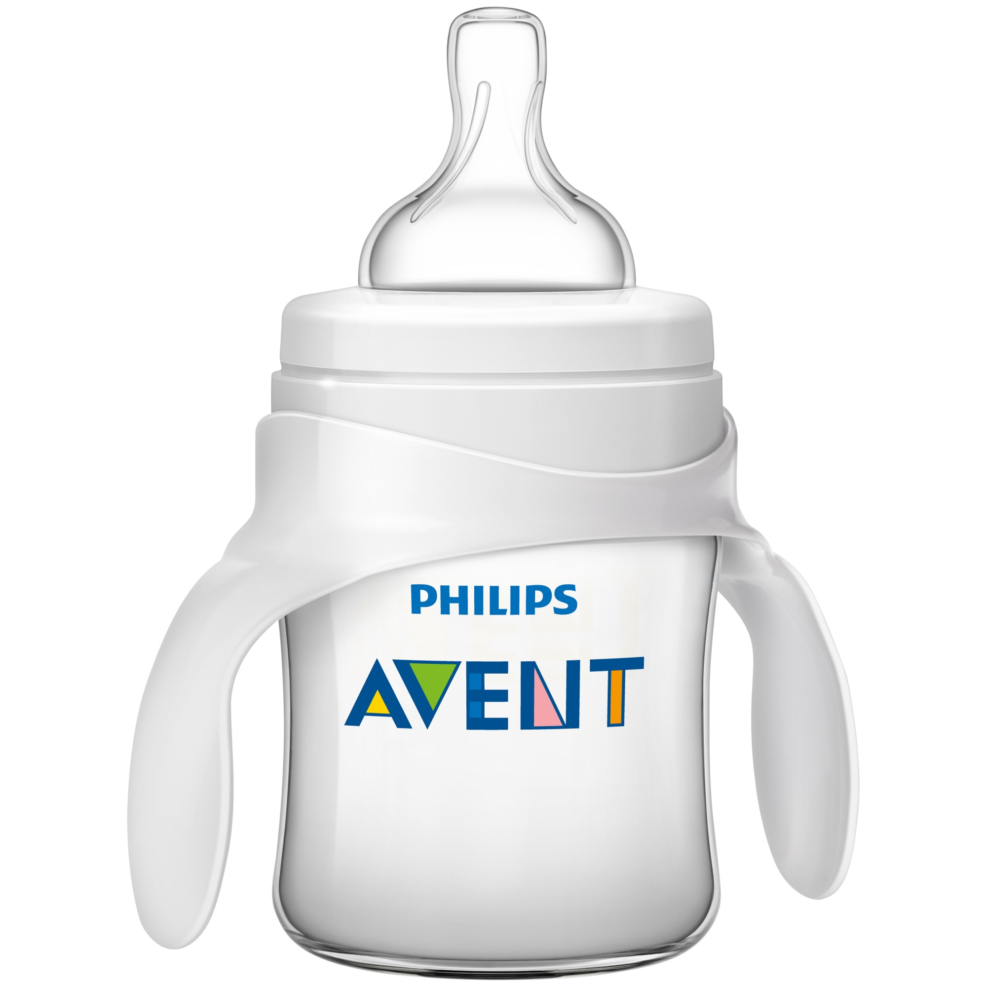 Philips Avent Bottle To 1st Cup Trainer