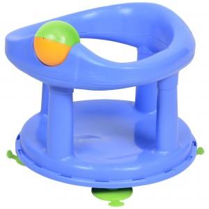 Safety 1st Swivel Baby Bath Seat