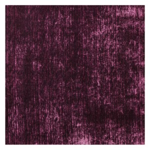 Sanderson Icaria Cut Pile Velvet Fabric