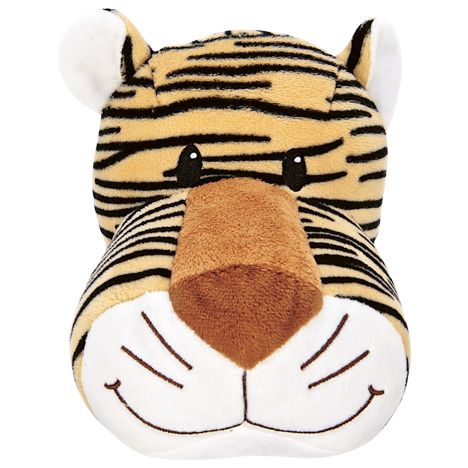 Teddykompaniet Tiger Wall Friend