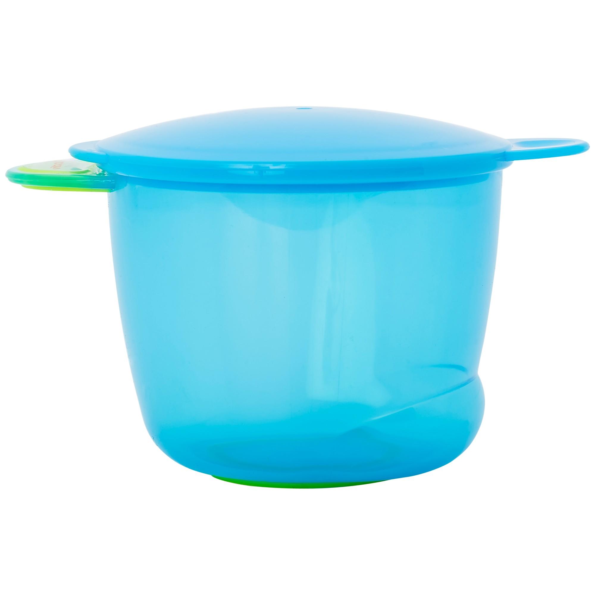 Vital Baby Prep & Go Food Pots