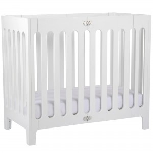 bloom Alma Mini Crib Set