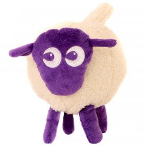 easidream® Ewan the Dream Sheep