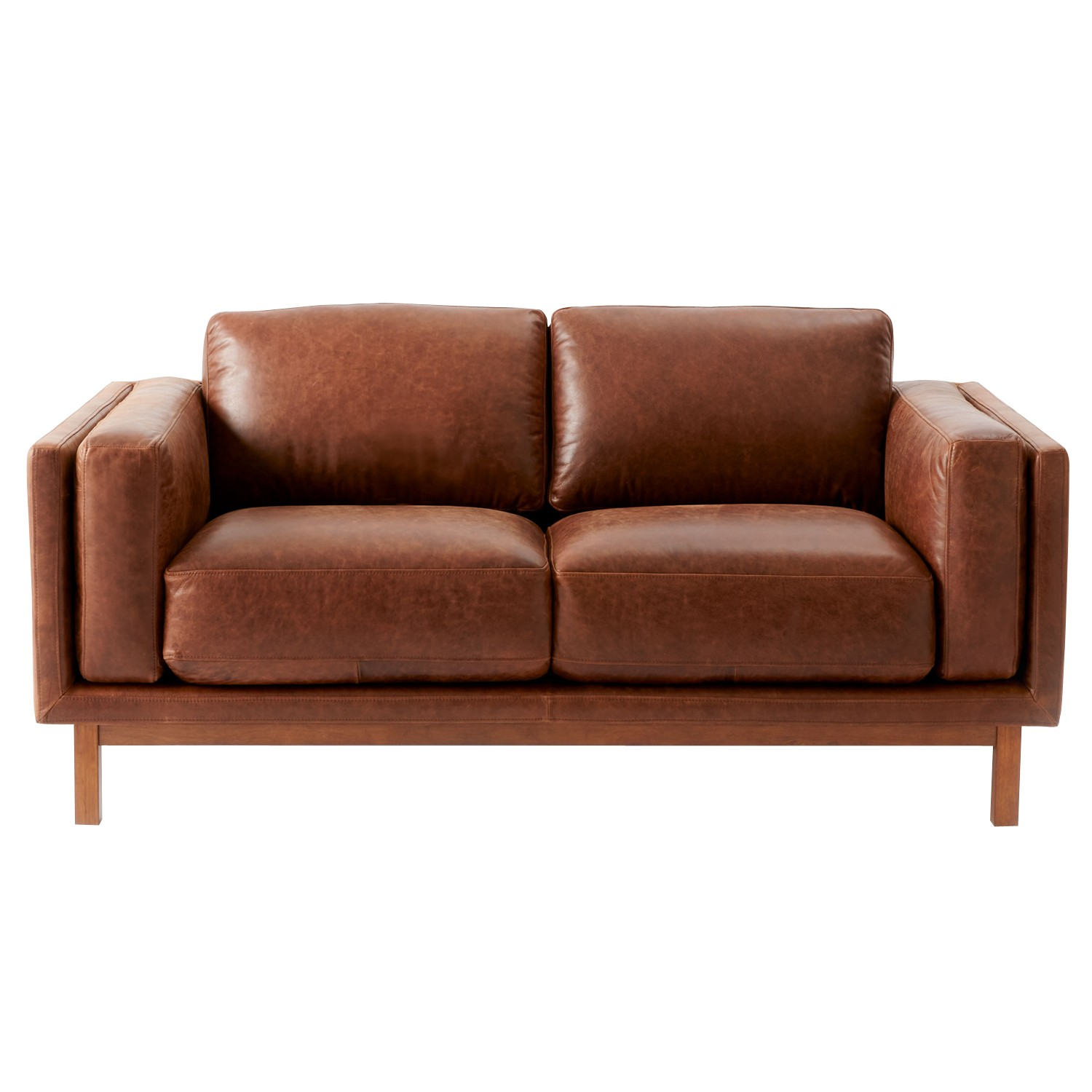 John lewis sofa bed clearance john lewis siesta small for Sofa bed online shopping
