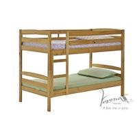 Bologna Bunk Bed