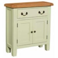 Dorchester Painted Compact Sideboard