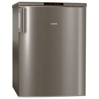 AEG A71101TSX0 Freezer