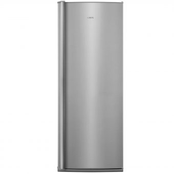 AEG A72020GNW0 Tall Freezer