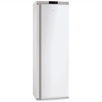 AEG A72710GNW0 Tall Freezer