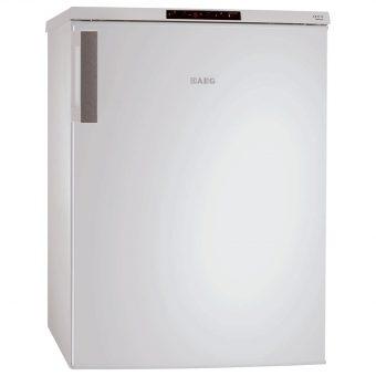 AEG A81000TNW0 Freezer