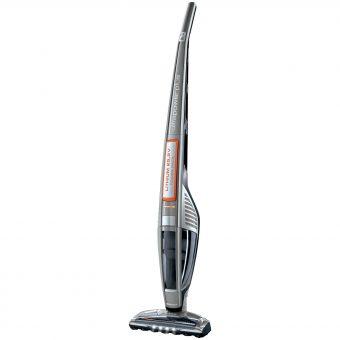 AEG AG5022 UltraPower Cordless Vacuum Cleaner