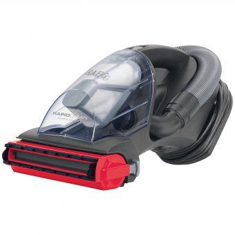 AEG AG71A Handheld Vacuum Cleaner