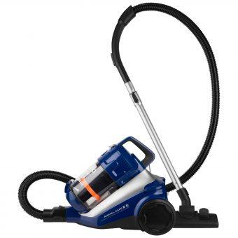 AEG ATT7920BP+ Aptica Pet Cylinder Vacuum Cleaner