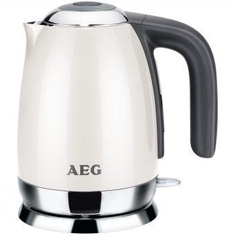 AEG EWA7100W-U Kettle