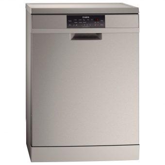 AEG F88709M0P Freestanding Dishwasher