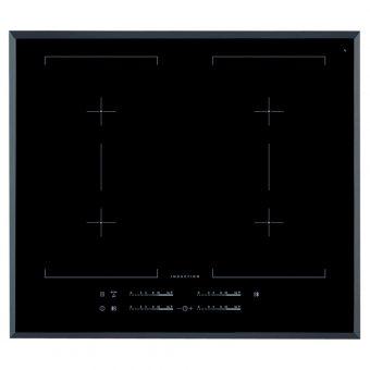 AEG HK654400FB MaxiSense™ Induction Hob