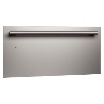 AEG KD92903E Warming Drawer