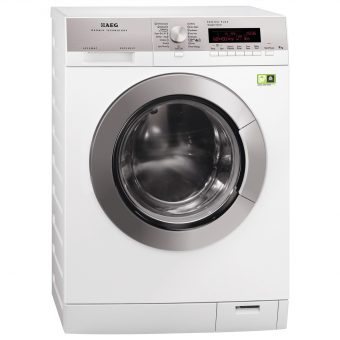 AEG L89499FL ÖKOMix Freestanding Washing Machine