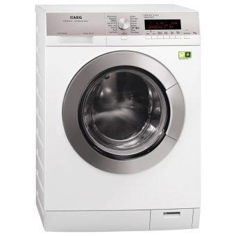 AEG L89499FL ÖKOMix Freestanding Washing Machine
