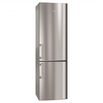 AEG S53520CTX2 Fridge Freezer