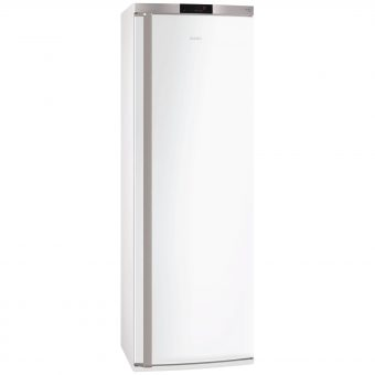 AEG S74010KDW0 Tall Larder Fridge