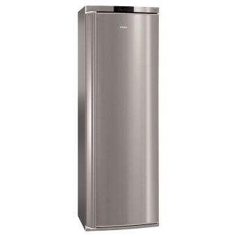 AEG S74010KDX0 Tall Larder Fridge