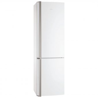 AEG S83420CTW2 Fridge Freezer