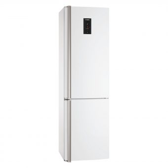 AEG S83520CMW2 Fridge Freezer