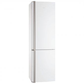 AEG S83820CTW2 Fridge Freezer